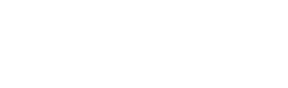 Logo schadegarant