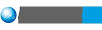 Logo Autoschade Herstel Groep